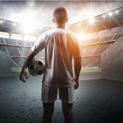 News-football