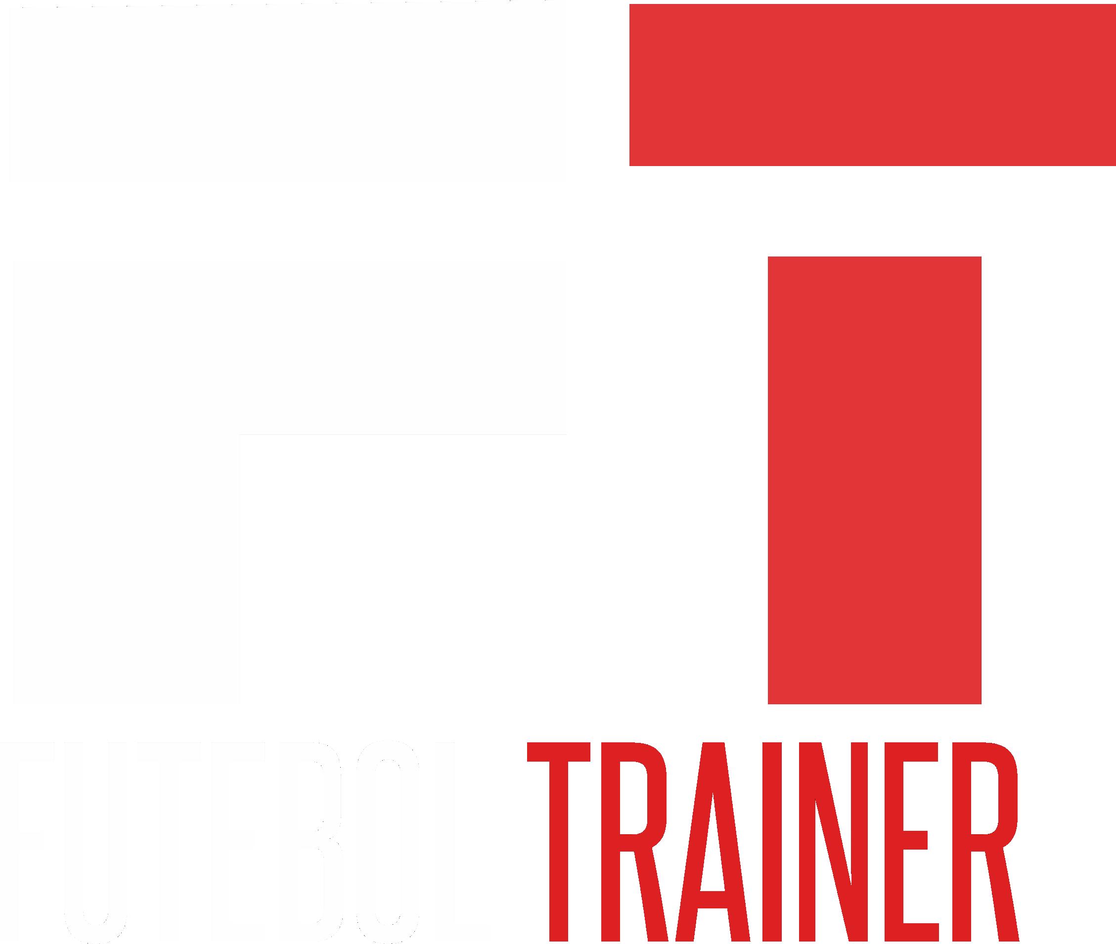 Futebol Trainer